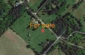 X5003316, 16 Sunnyside Road, Westport