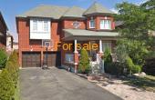 N5171107, 95 Ampezzo Avenue, Vaughan
