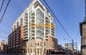 C5286804, 230 King Street East, Toronto